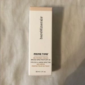 bareMinerals Fair BB Primer-Cream